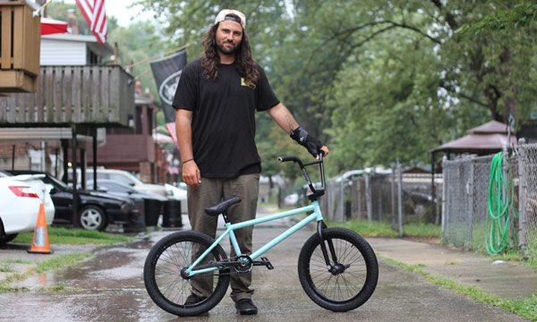 dan-conway-fit-bike-co-savage-bmx-bike-check
