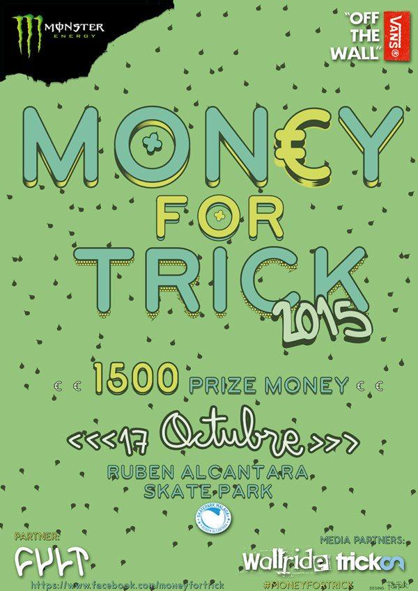 money-for-trick-2015-poster-bmx