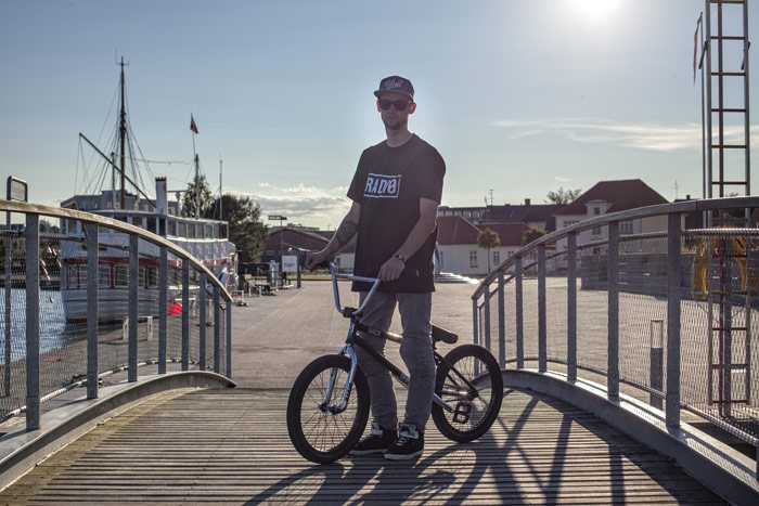 christoph-werner-bmx-bike-check-1