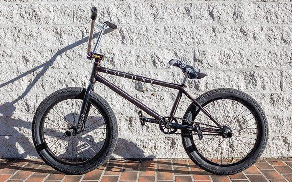 jourdan-bike-check-bmx-colony-600x