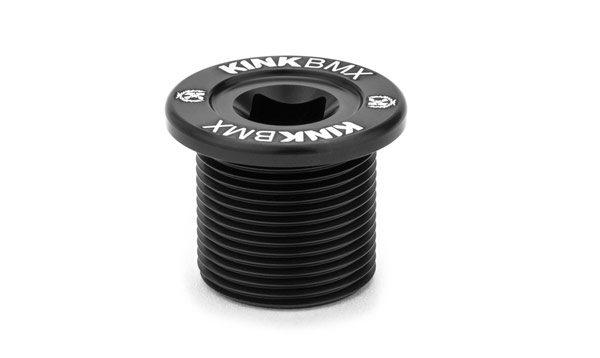 kink-bmx-foundation-fork-cap-