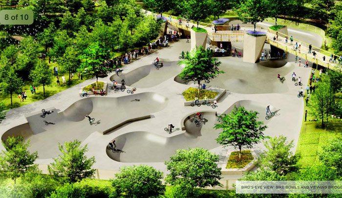 north-houston-bike-park-bowls