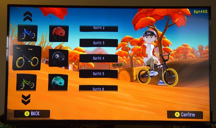 pumped-bmx-plus-video-game-character-customizer