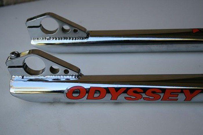 odyssey-xtro-bmx-fork-2