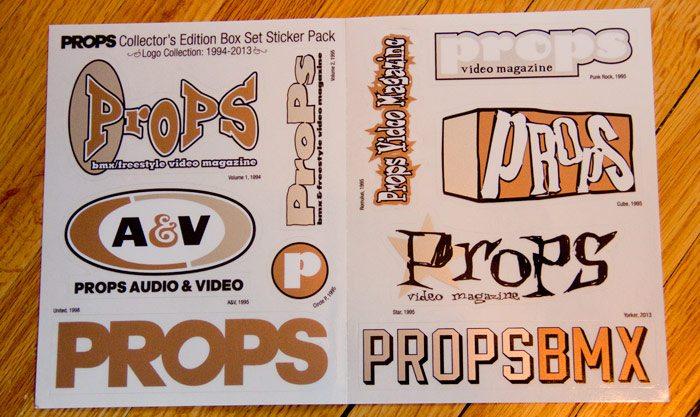 props-bmx-collectors-edition-box-set-sticker-pack