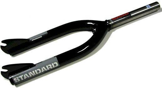 Standard Bash Fork BMX