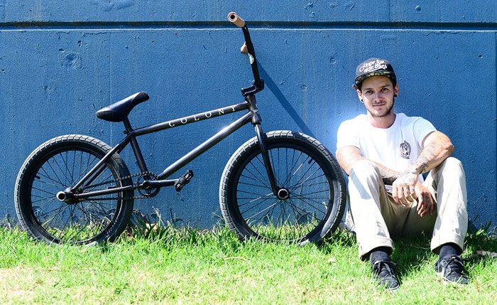 colony-bmx-luke-parker-bmx-bike-check