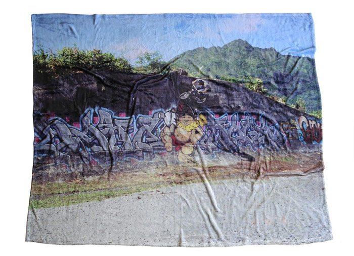 cult-chase-hawk-blanket-bmx