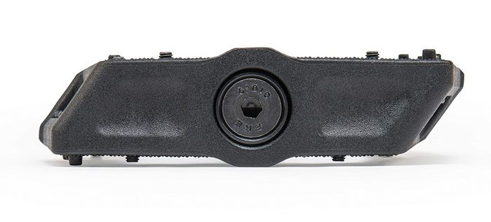 eclat-bmx-ak-pedal-side-2