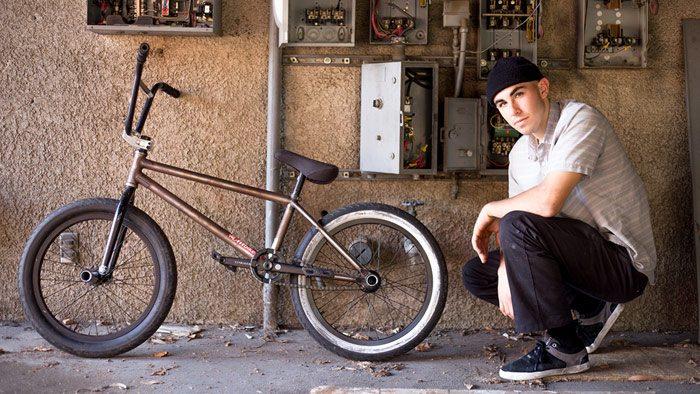ethan-corriere-fit-bike-co-pro-bmx-700x