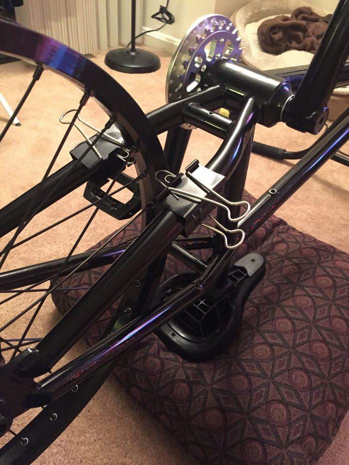 how-to-true-a-bmx-wheel-mike-hinkens-2-