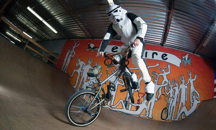 storm-trooper-bmx-bike-rider-700x