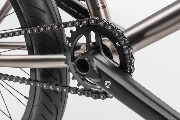 wethepeople-envy-complete-bmx-bike-sprocket-chain