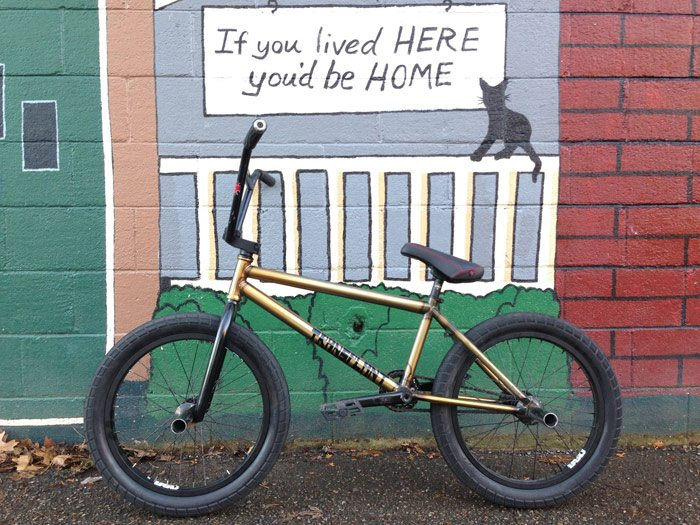 zack-gerber-bmx-bike-check-full