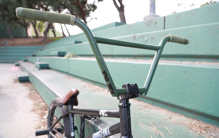 ben-lewis-bmx-bike-check-bars