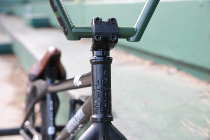 ben-lewis-bmx-bike-check-head-tube