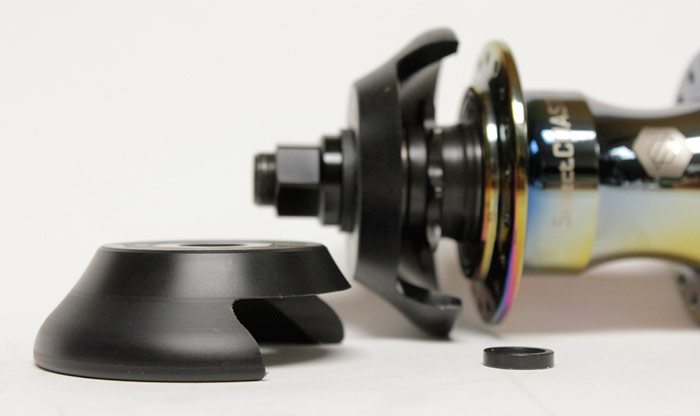 proper-bmx-select-drive-side-hub-guard-bmx-side