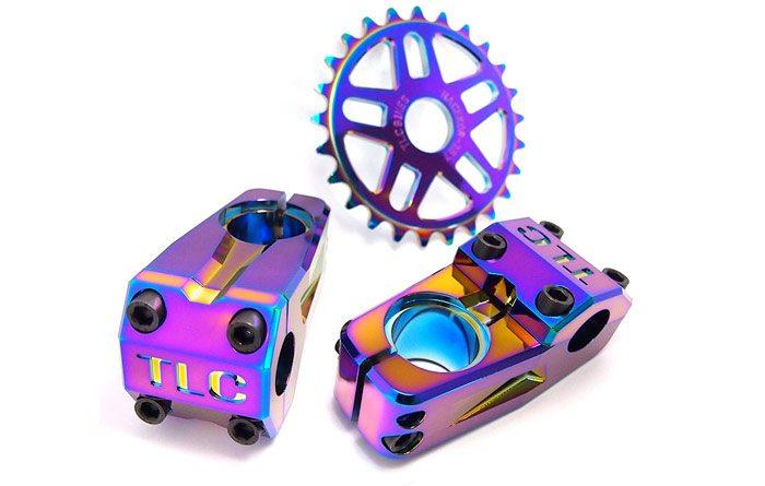 tlc-bikes-bmx-sprocket-stems