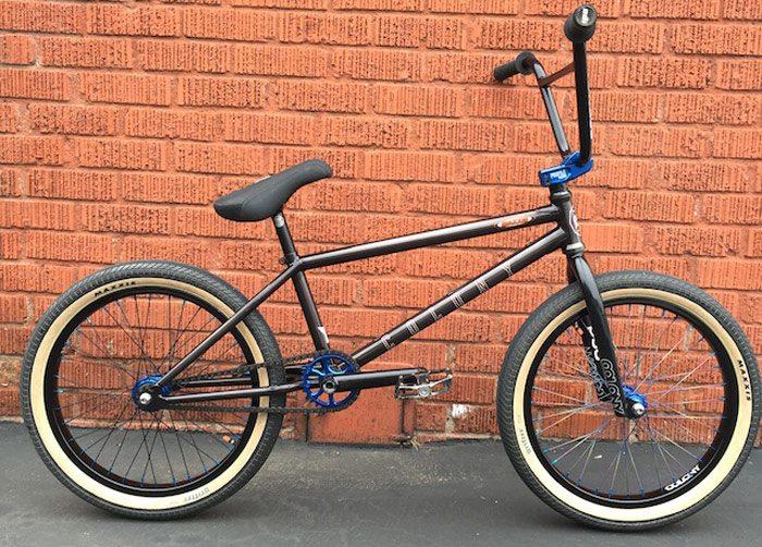 anthony-napolitan-bmx-bike-check-profile-racing