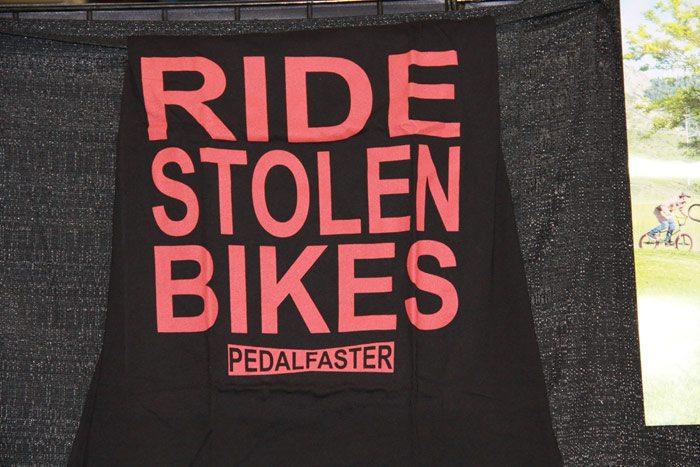 frostbike-2016-stolen-bmx-ride-tshirt