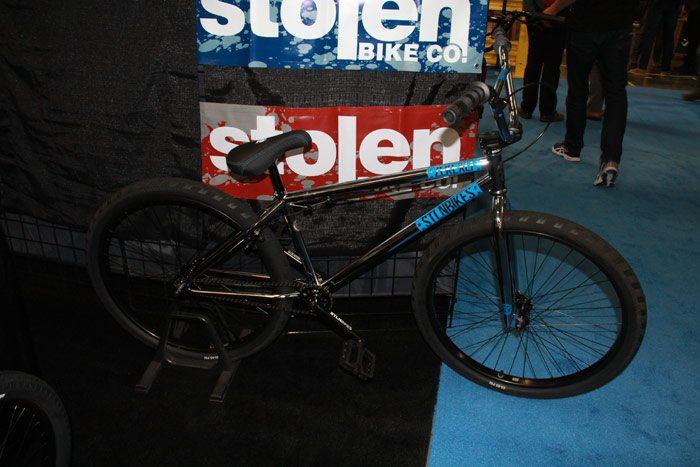 frostbike-2016-stolen-bmx-zeke-xlt