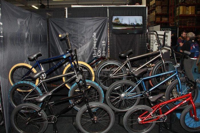 frostbike-2016-wethepeople-bmx