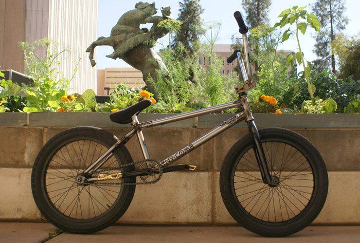 jeff-wescott-bmx-bike-check-mutiny-bikes-comb-bike