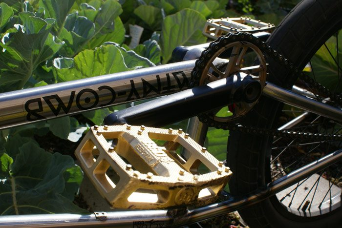 jeff-wescott-bmx-bike-check-mutiny-bikes-comb-gold-pedals