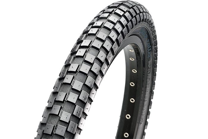 What Is TPI (Threads Per Inch) BNMX Tires