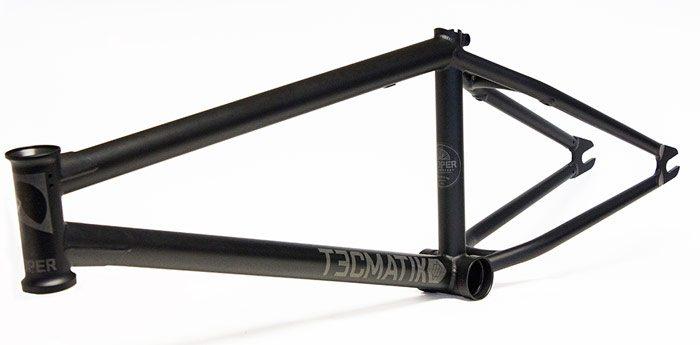 proper-bmx-techmatik-frame-black