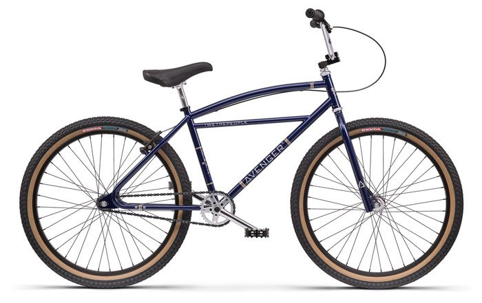 wethepeople-bmx-avenger-26-inch-complete-bike
