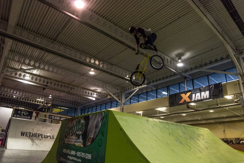 Toronto-X-Jam---Colton-Walker-(360-Downwhip)