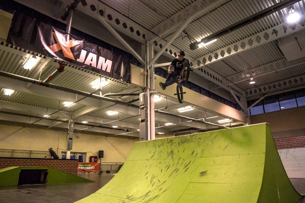 Toronto-X-Jam---Cory-Weirgowski-(180-Whip)
