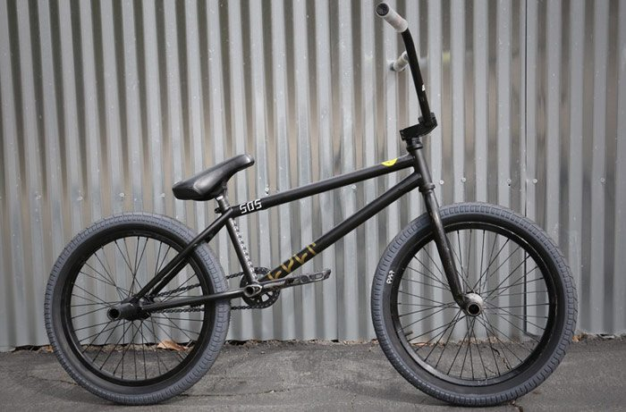 cult-iz-pulido-bmx-bike-check-700x