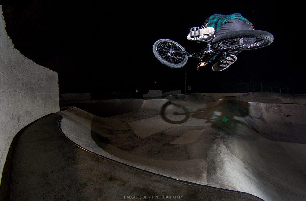 dallas-dunn-bmx-photo-johnny-kilmer-desert-hot-springs-bike-park
