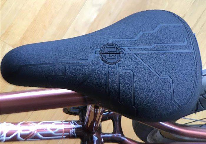 gt-bicycles-brian-kachinsky-bmx-seat