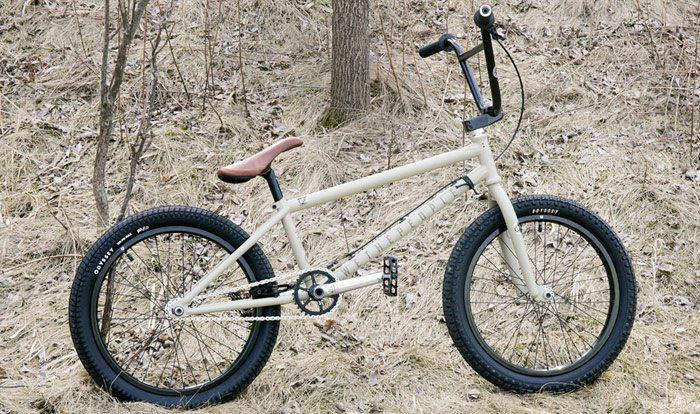 wethepeople-patrol-custom-bmx-bike-700x