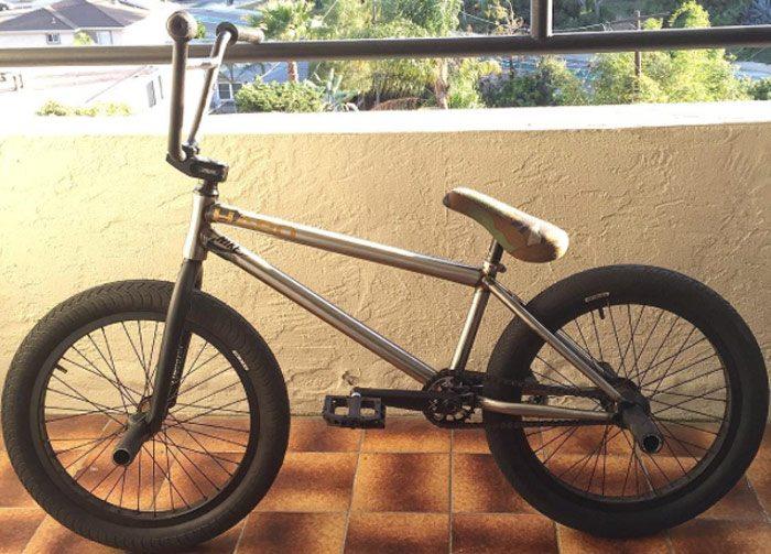 chad-kerley-ck-haro-bmx-bike
