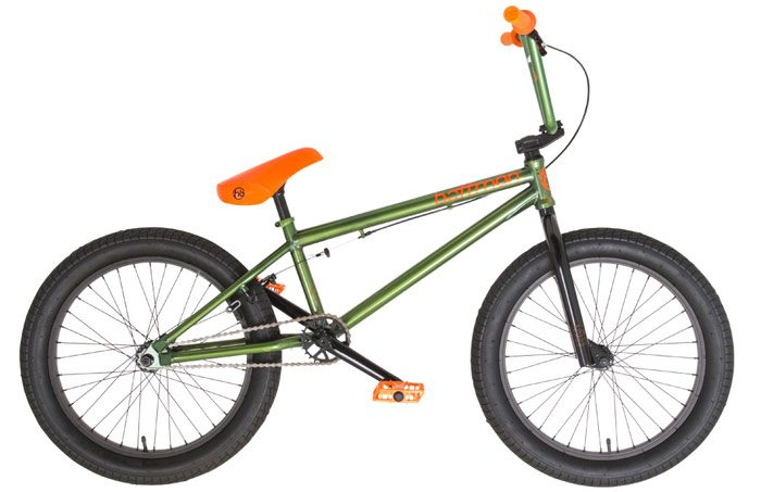 Hoffman-Bikes-2016-Seeker-Complete-bmx-Bike-Color-Transparent-Green-1