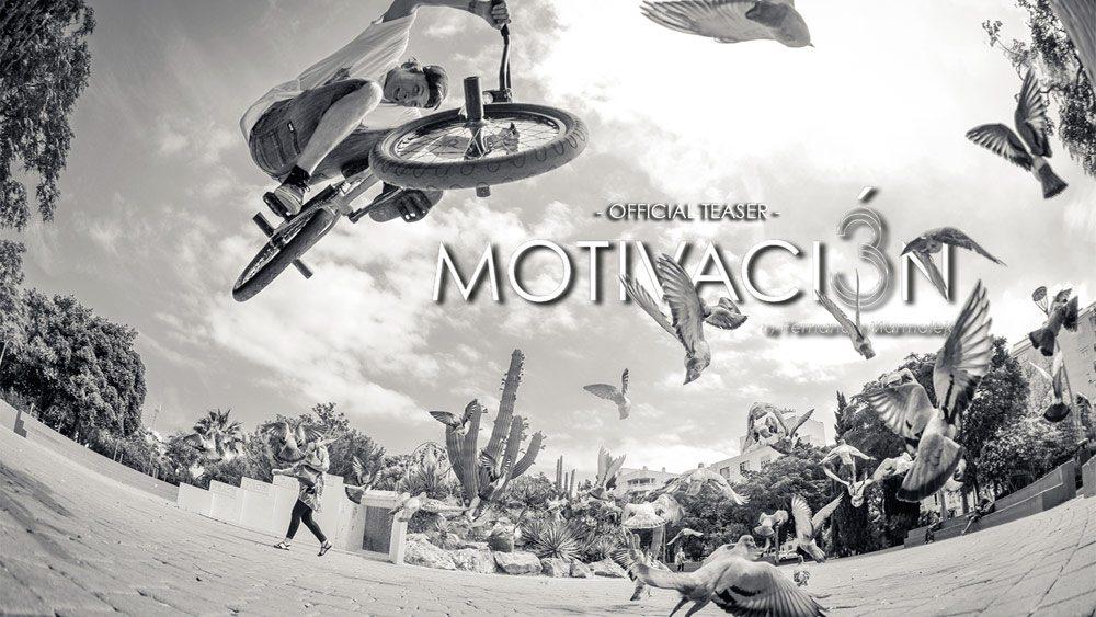 Motivacion-3-Teaser-Cover