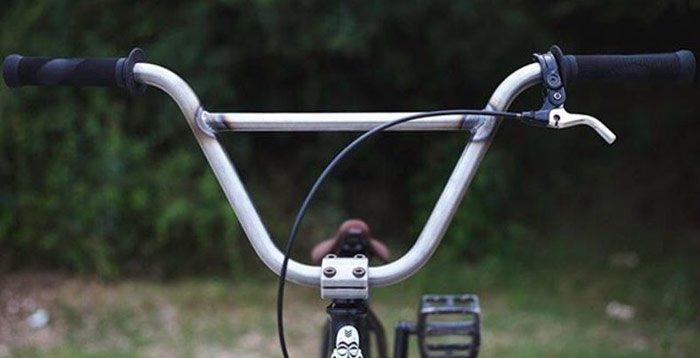 Relic-BMX-Void-bmx-handlebars