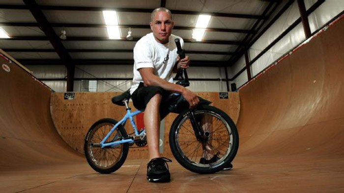 dave-mirra-death-cte-xgames-lauren-mirra