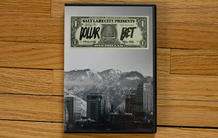 dollar-bet-bmx-dvd-cover