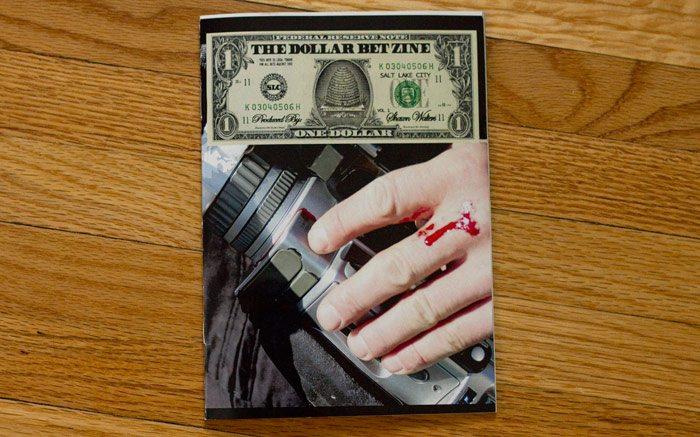 dollar-bet-bmx-dvd-zine