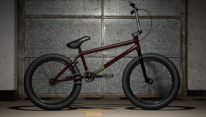 kink-bmx-connor-lodes-redwood-bike-2017-side-700x