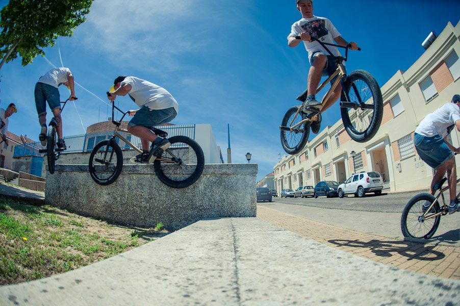 motivation-3-bmx-fernando-marmolejo-1