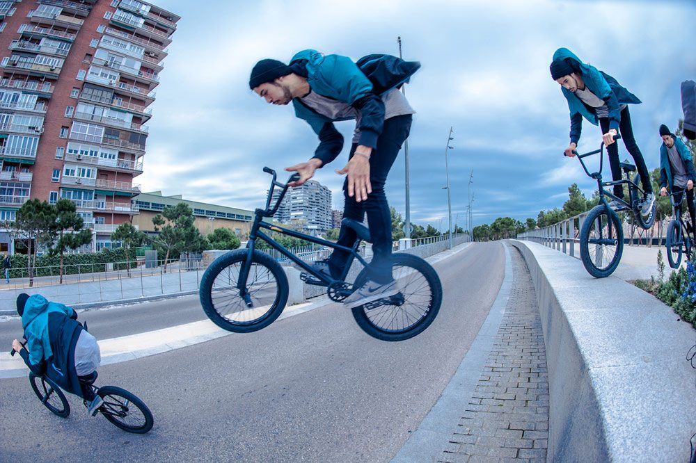 motivation-3-bmx-fernando-marmolejo-2