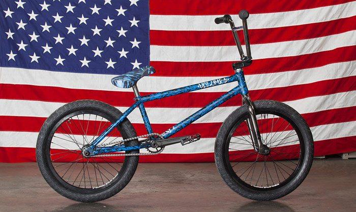 volume-bikes-vessel-v2-custom-bmx-bike-build-700x