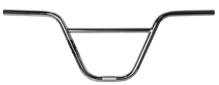 volume-bikes-war-horse-bmx-bars-chrome