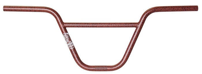 volume-bikes-war-horse-bmx-bars-rust
